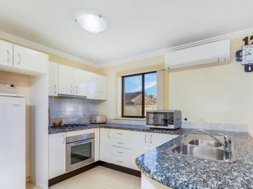 4/113 Adelaide Street, Oxley Park, NSW 2760