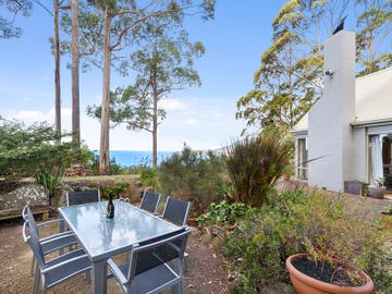 422 Pirates Bay Drive, Eaglehawk Neck, Tas 7179