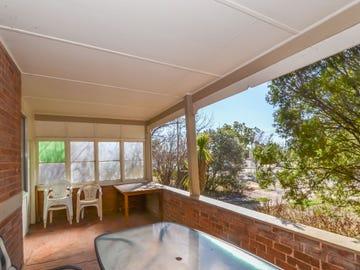 107 Horatio Street, Mudgee, NSW 2850