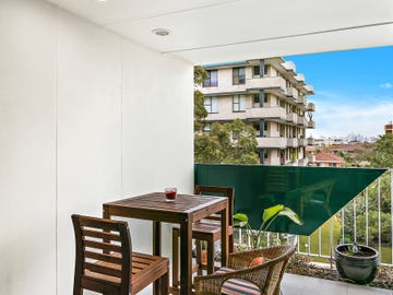 405/8 Princess Street, Brighton-Le-Sands, NSW 2216