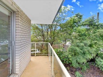 28/110 Lawrence Street, Freshwater, NSW 2096