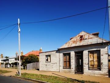 31 Wellington Street, Oatlands, Tas 7120