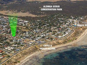 15a Storey Avenue, Aldinga Beach, SA 5173
