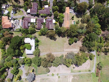 34-40 Moore Road, Vermont, Vic 3133
