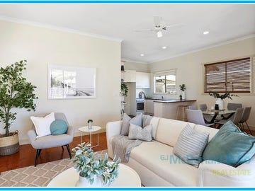 38 Henry Street, Geelong, Vic 3220