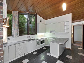 1 Aringa Court, Heathmont, Vic 3135
