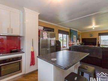 49 Maud Street, West Ulverstone, Tas 7315
