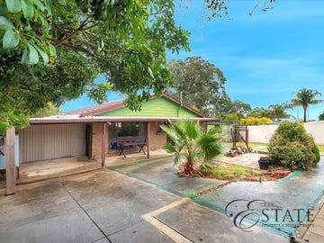 11 Mayfred Avenue, Hope Valley, SA 5090