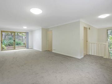 14/10-14 Short Street, Thornleigh, NSW 2120