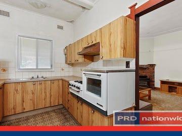 27 Princes Street, Mortdale, NSW 2223