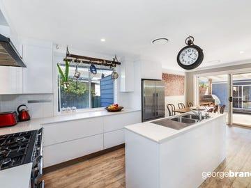 32  Mundoora Ave, Yattalunga, NSW 2251
