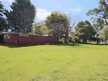 67 Grand Ridge West Road, Mirboo North, Vic 3871