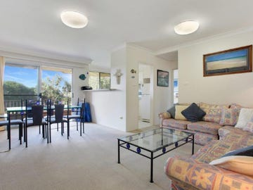 9/21 Beach Road, Hawks Nest, NSW 2324