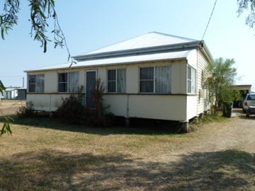 2 Myall Street, Quinalow, Qld 4403