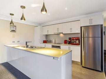 40/1a Tomaree Street, Nelson Bay, NSW 2315