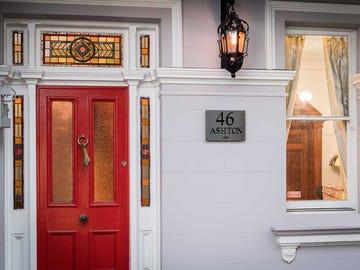 46 Crystal Street, Petersham, NSW 2049