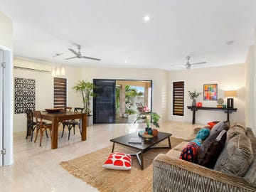 3 Ridgewood Pocket, Idalia, Qld 4811