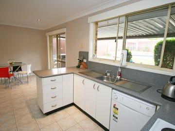 97 Garden Street, South Tamworth, NSW 2340