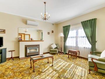 18 Monmouth Road, Westbourne Park, SA 5041