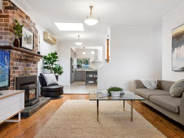 37A Lord Street, Mount Colah, NSW 2079