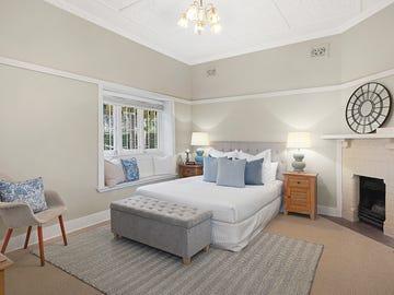 59 Sutherland Street, Lane Cove, NSW 2066