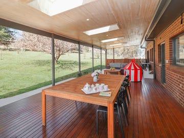 1683 Hoskinstown Road, Hoskinstown, NSW 2621