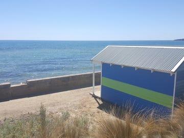 6 Hawker Beach, Mount Martha, Vic 3934 - Property Details