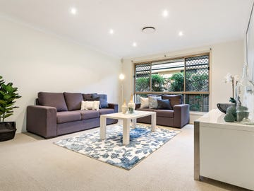 52 Northlakes Drive, Cameron Park, NSW 2285