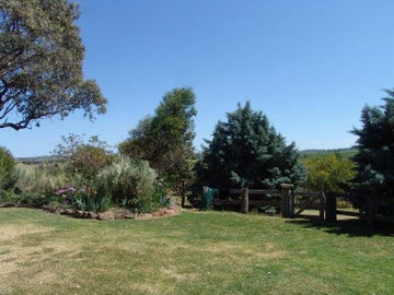 Address available on request, Coursing Park, NSW 2650