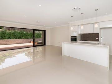 1/20 Lushington Street, East Gosford, NSW 2250