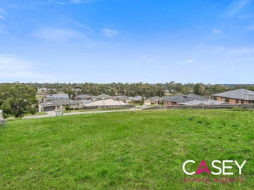 38B Portchester Boulevard, Beaconsfield, Vic 3807