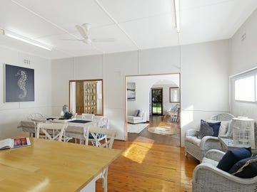 22 Mimosa Road, Budgewoi, NSW 2262