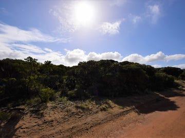 14 Crabb road, Vivonne Bay, SA 5223