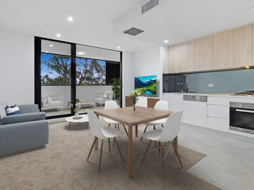 304/19 Epping Road, Epping, NSW 2121