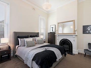 16 Napier Crescent, Essendon, Vic 3040