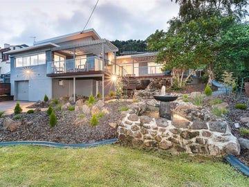 184 Wilson Street, Burnie, Tas 7320