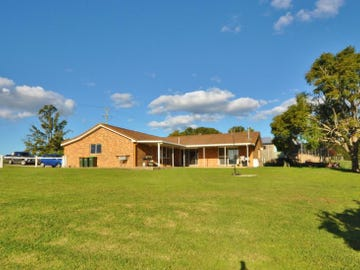 967 Wilson Road, Congarinni North, NSW 2447