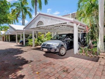 7/21-23 Fairweather St, Yorkeys Knob, Qld 4878