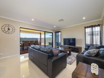 8 Morinda Street, Banksia Beach, Qld 4507
