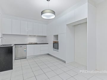 1 Fernbank Street, Marrickville, NSW 2204