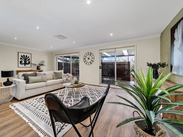 21 Henry Street, Cook, ACT 2614