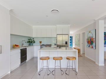 7 Nicholson Street, North Manly, NSW 2100