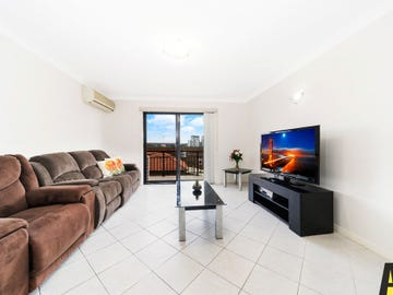 5/20 CROWN STREET, Harris Park, NSW 2150