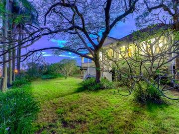 77 Mowbray Terrace, East Brisbane, Qld 4169