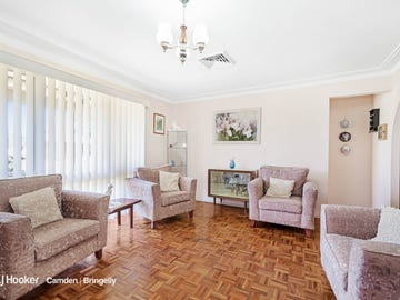 6 Arndell Street, Camden South, NSW 2570