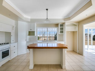 Address available on request, Bowenville, Qld 4404
