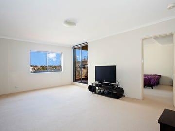 34/10-12 Belgrave Street, Kogarah, NSW 2217
