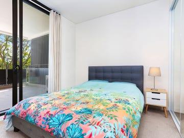 G06/35B Upward Street, Leichhardt, NSW 2040