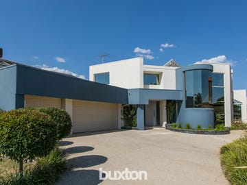 229 Gladesville Boulevard, Patterson Lakes, Vic 3197
