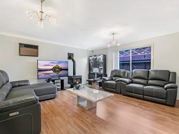 7 Tanbark Place, Dural, NSW 2158
